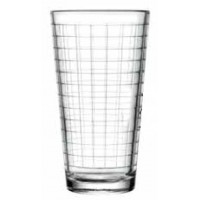 Vaso refresco WinDows 490ml / 16 1/2oz