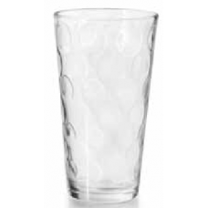 Vaso refresco bora 490ml / 16 1/2oz