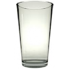 VASO REFRESCO CASALE HB 49CL 161/2 OZ. (US) 163/4 OZ. (IMP) H 158MM · Ø 86MM