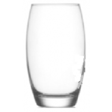 VASO REFRESCO IMPERIO  17 OZ   (510 ML)